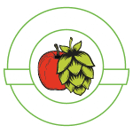 Black Star Ranch